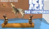 Ice Age 2 - Rising Water
