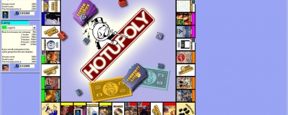HOTUPoly