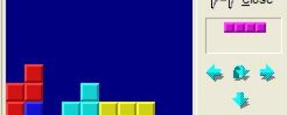 Bricks 2000