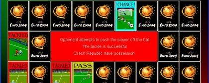 Eurocards