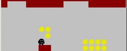 Pixelman 3