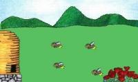 Das Imkerspiel