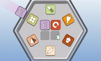 Hexago