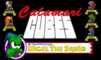 Calamari Cubes 1