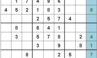 Sudokumat 2