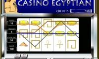 Slots of Egypt