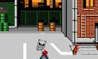 Super Mariokart Xtreme