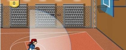Basketball v7