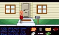 Maniac Mansion Mania – 53