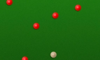 Snooker: Balls Up