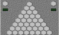 Pyramida ´97