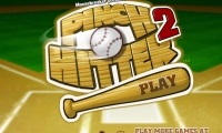 Pitch Hitter 2