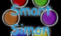 Smart Simon