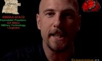 Command & Conquer: Tiberian Dawn (GDI)