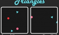 Triangles