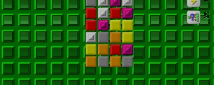 Super Circuitry