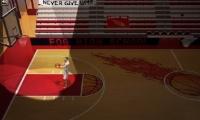 Basketball Shots