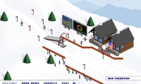 Toboggan Jump 2002