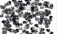 Jigsaw: Skulls
