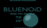 Bluenoid