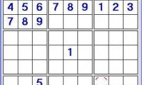 Sudoku Drucker