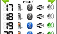 WirelessTime 2