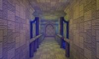Maze IV