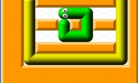 Snake Slider