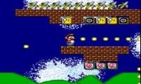 Mario: Apokalypse 2
