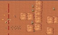 Worm Wars 1