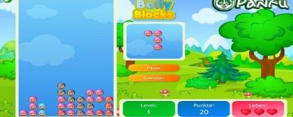 Bolly Blocks