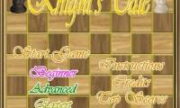 KnightsTale