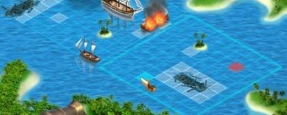 BattleShip: The Beginning
