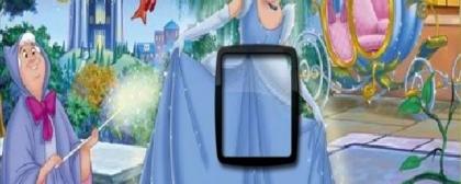 Cinderella-Find-the-Alphabets