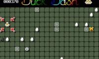 Duck Dash