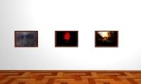 The Museum of Broken Memories