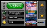 Drop N Music