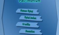Patrimonium Akt 3