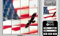 Swapper-America