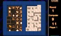 The Magic Seal Puzzle Games