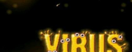 Virus Chaser