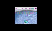 KT's Impossi - Bubble Adventures 3