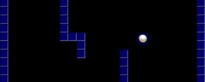 Gravity Pinball Challenge 2