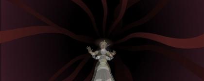 Arcane - Episode 6