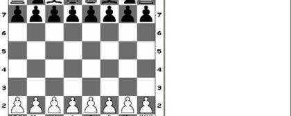 schach 3 d
