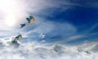 Drakojan Skies Acolytes FULL