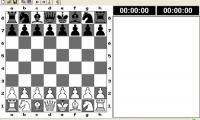 N Schach 3