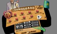 Borat Soundboard