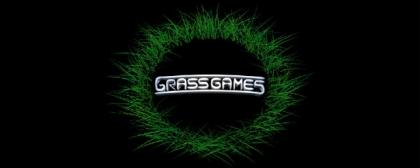 Solitaire 3D Grassgames