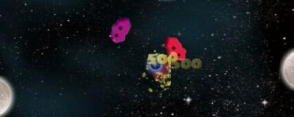 Star XPong